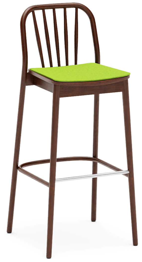 bar stool Tulin