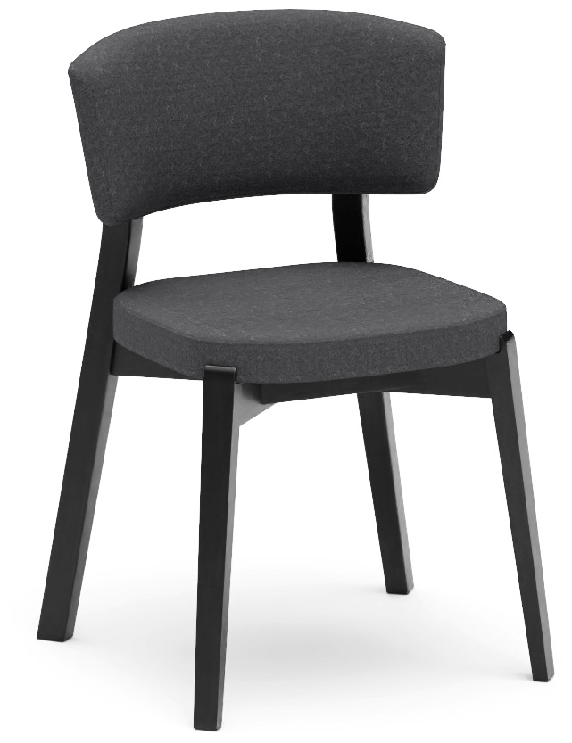 chair Reike