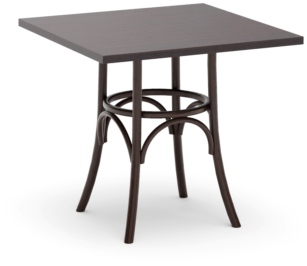 dining table Gaston