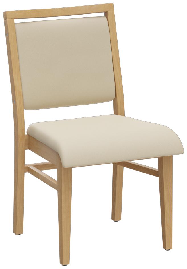 chaise Ehab