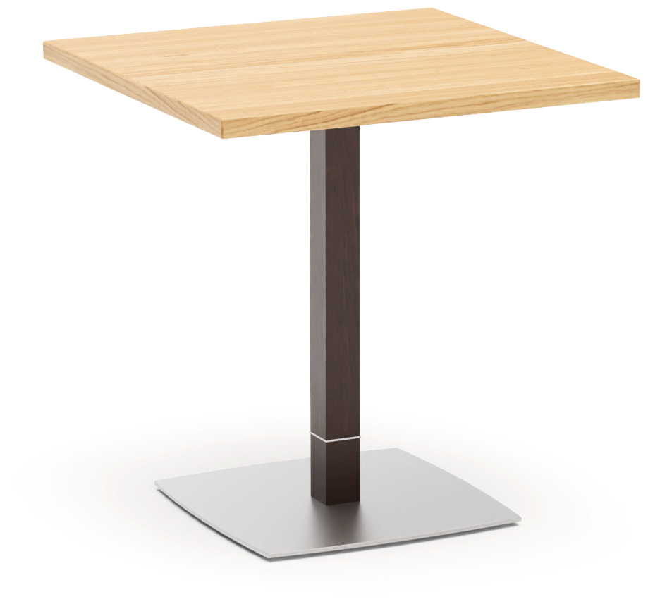 dining table Modular T