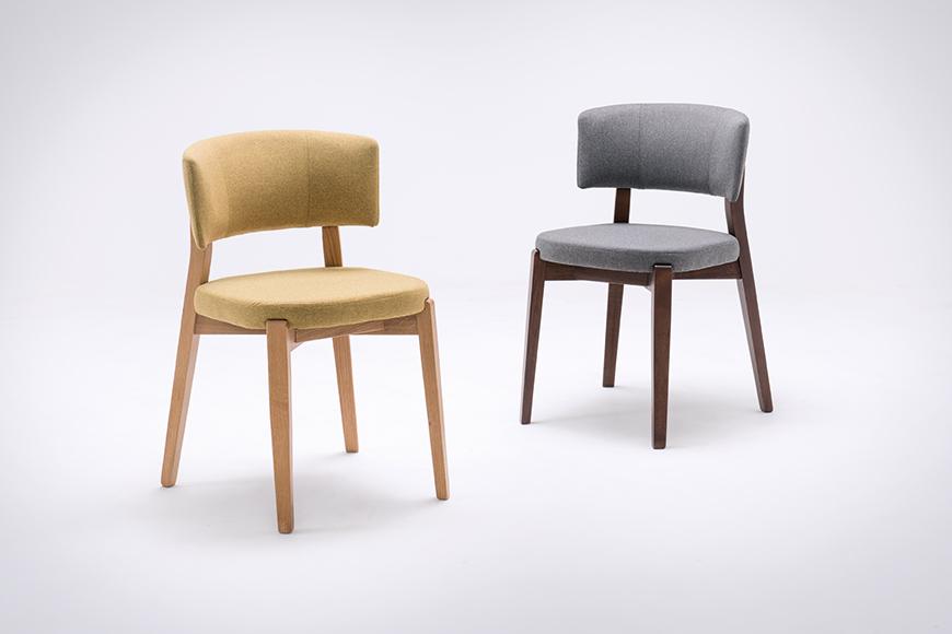 Abbildung chair Reike Ambiente