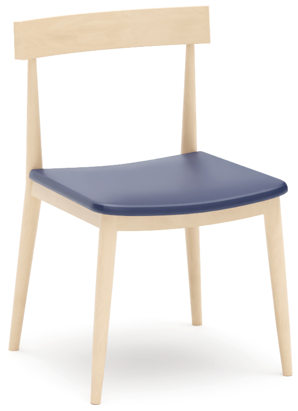 chaise Gabin