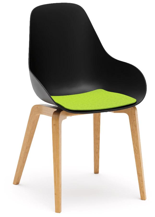 chaise Roya