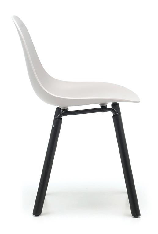 Abbildung Stuhl TA Seitenansicht