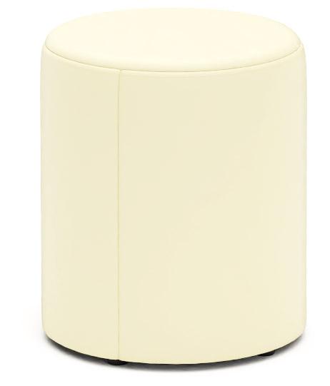 stool Doria