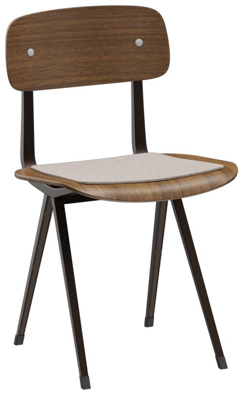 chair Liam