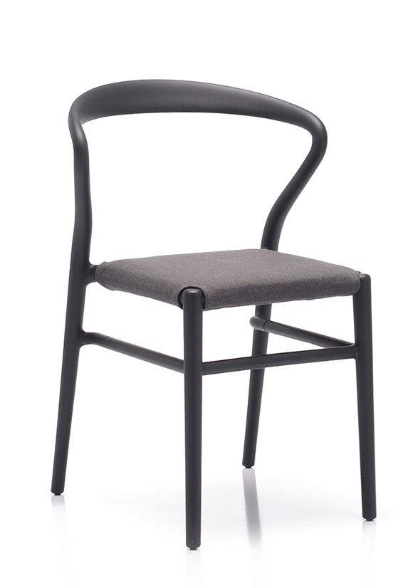 chair Twentyfour