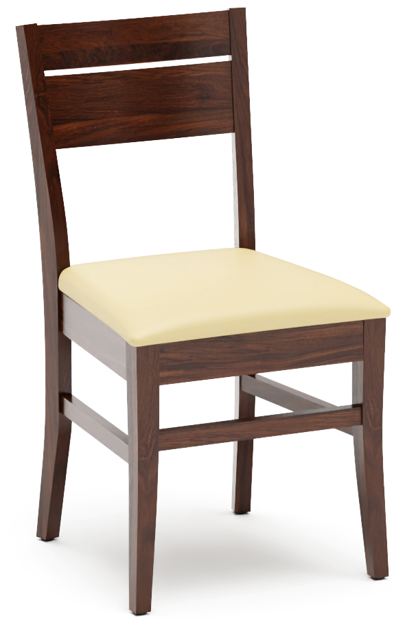 chair Ulas