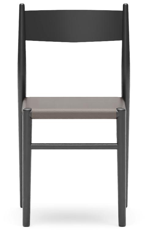 Abbildung chair Twentysix Vorderansicht