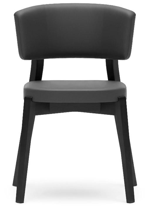 Abbildung chair Reike Vorderansicht