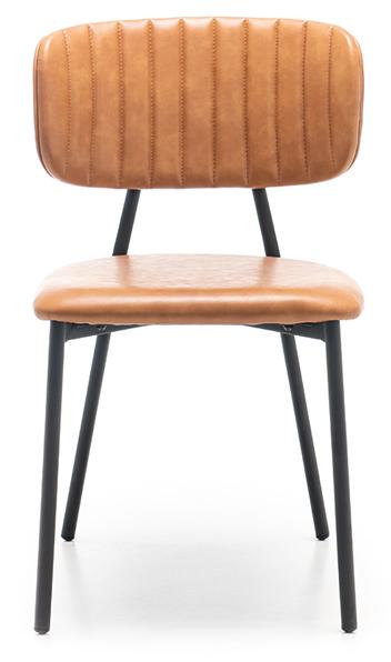 Abbildung chair Katris Vorderansicht