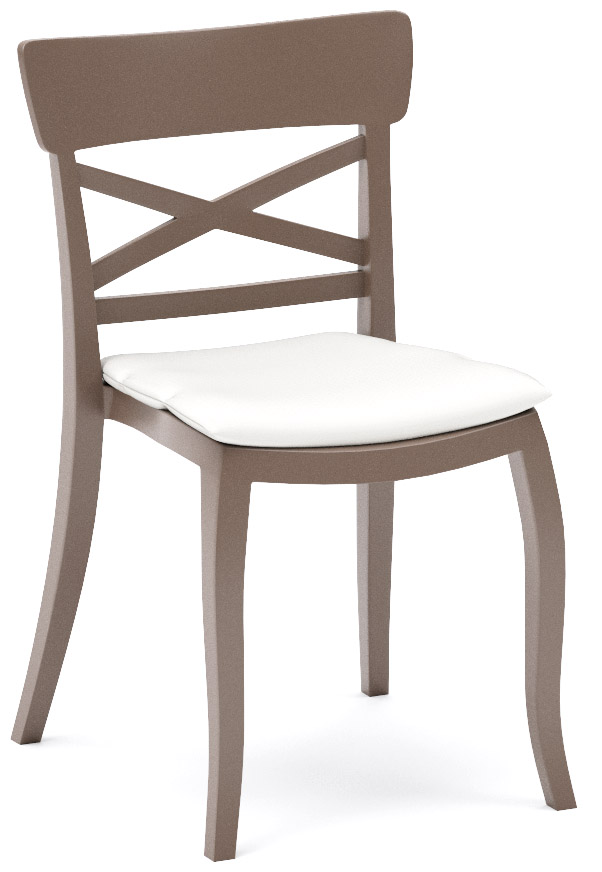 chaise Etora