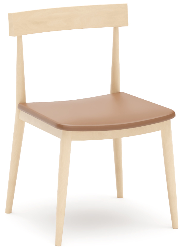 chair Gabin
