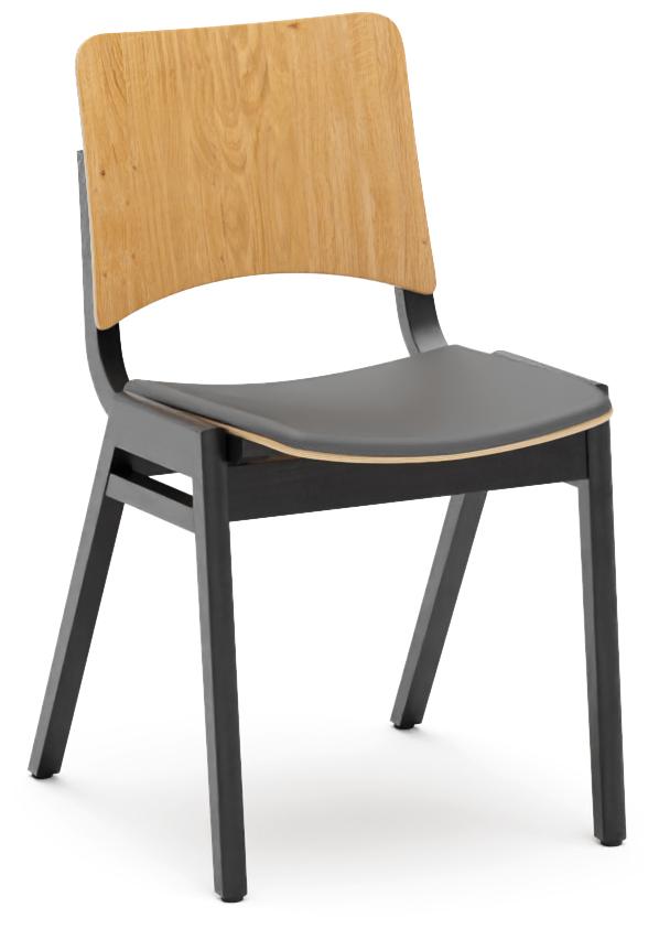 chair Baldur