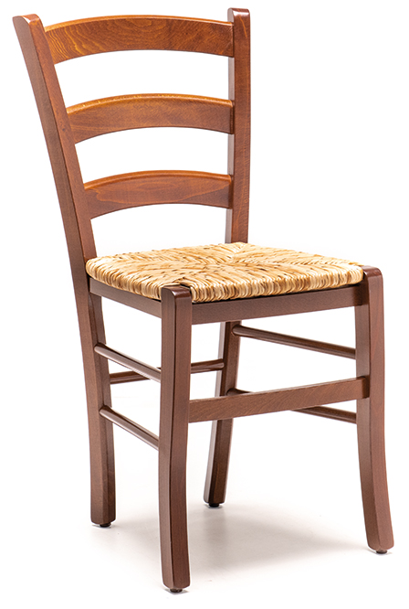 Stuhl Fabiola