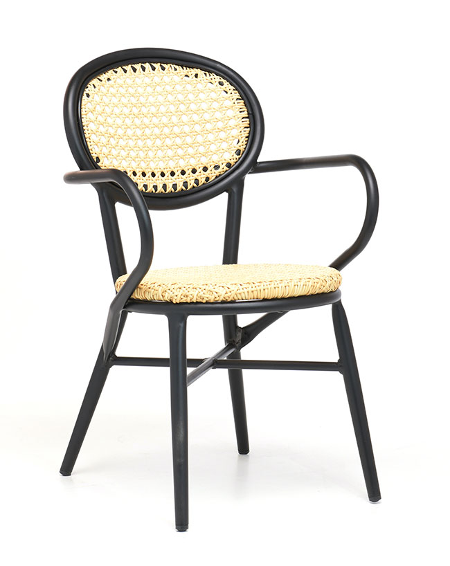 Fauteuil Madalena
