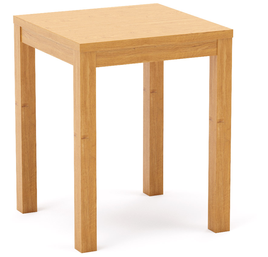 dining table Wulf