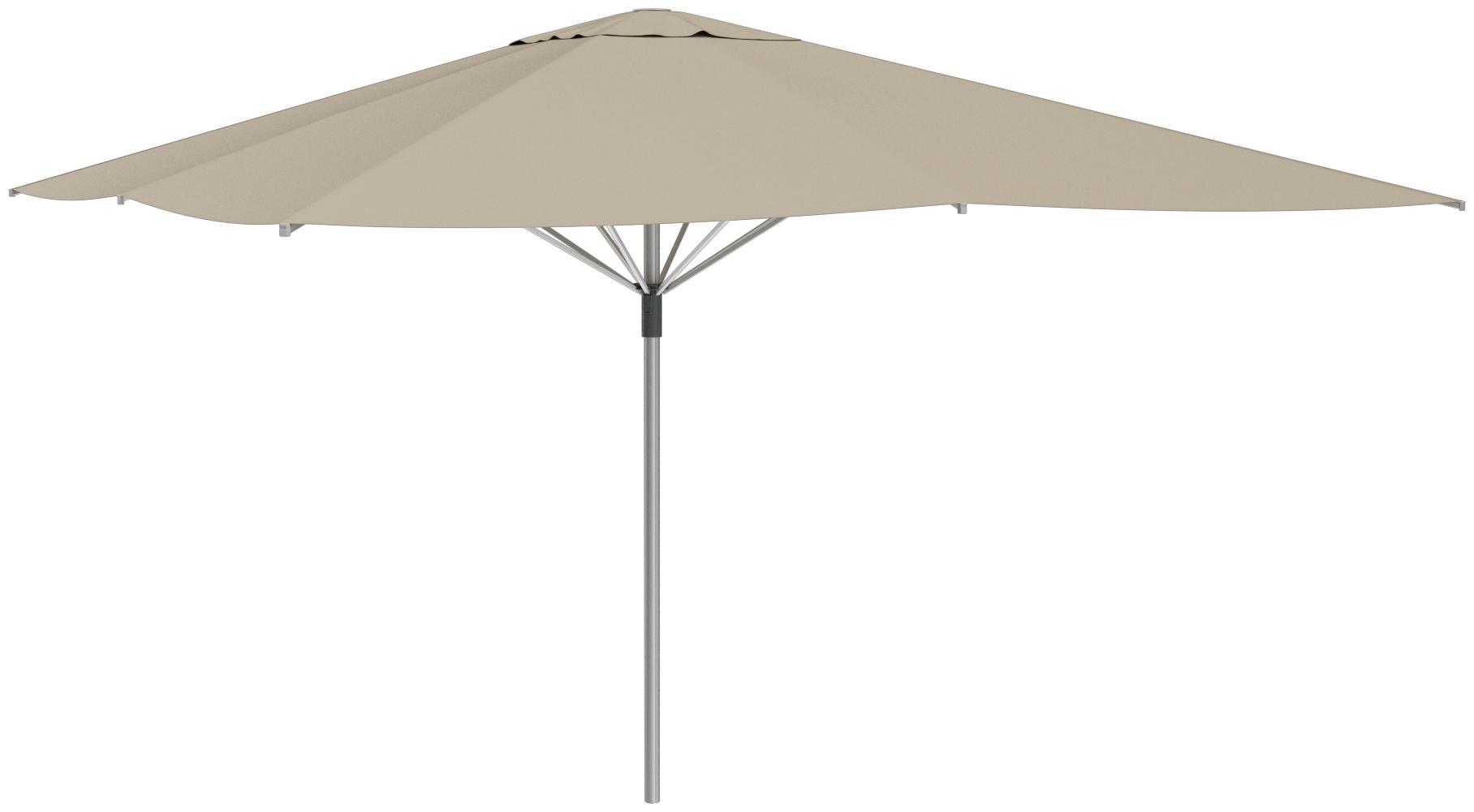 Schirm Nerida