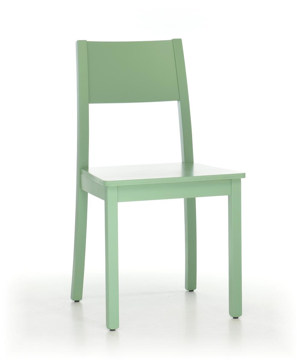 chaise Susa