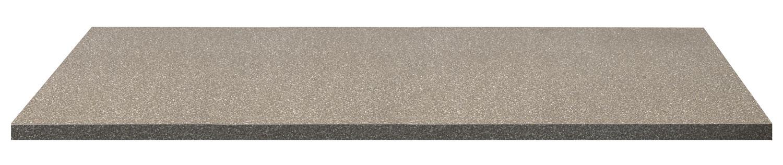 Abbildung Tabletop PV1268DX:S Vorderansicht