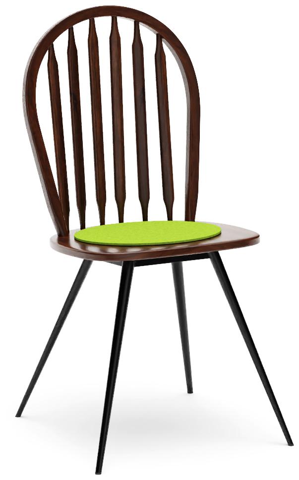 chair Godwin 2
