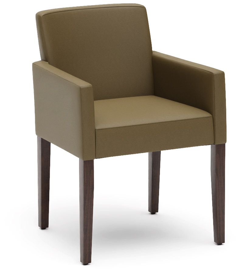arm chair Narkin