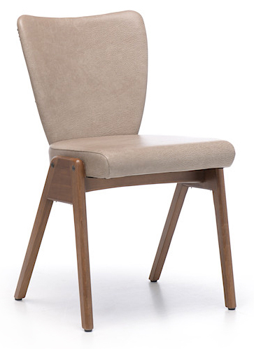 chair Valdrin