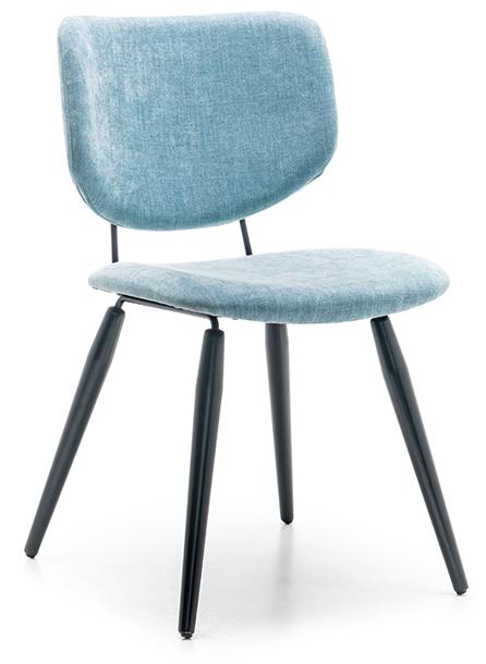 chaise Irina
