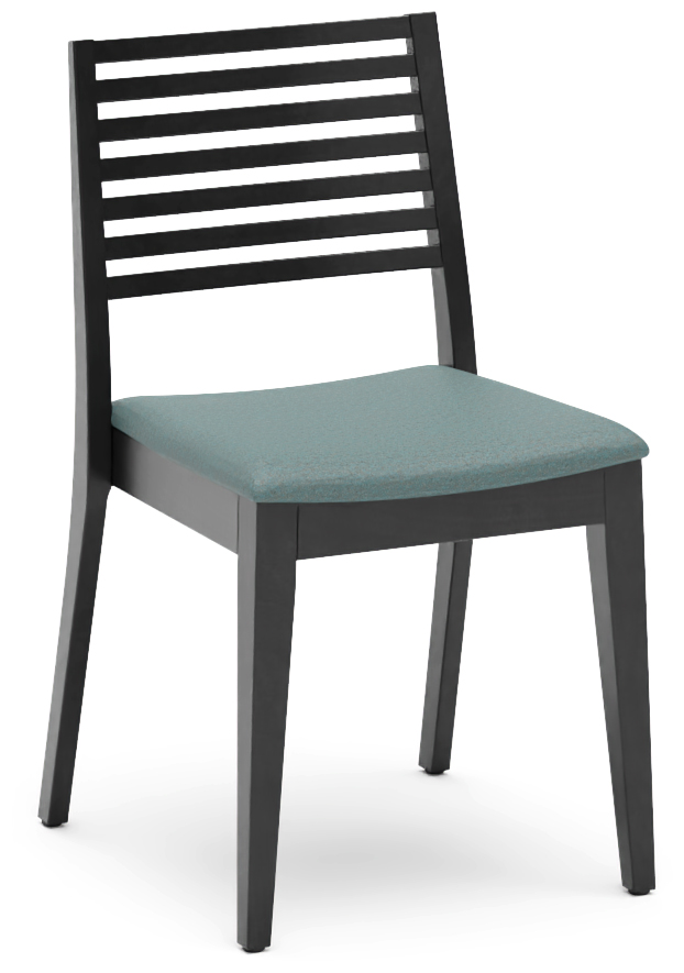 chair Quirin